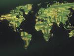 Global Trading Analysis