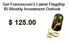 Purchase the Latest Bi-Weekly Investment Outlook