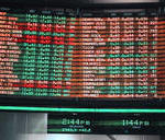 Day Trade Alerts Delivered in Real Time